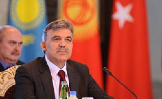 Turkey urges Armenia for immediate end to occupation of Azerbaijan