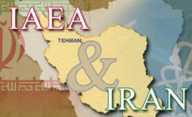 Security Council Considers Iran Proposals