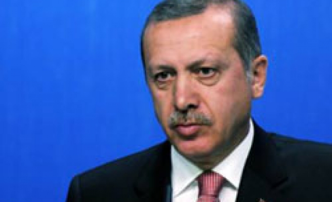 Turkey's PM: Armenia deal approval linked to Karabakh pullout