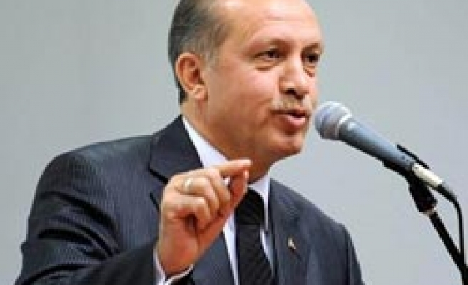 Mediterranean Parliamentary Assembly to meet in Turkey's Istanbul
