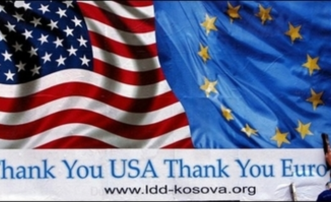 US, EU seek 4-month delay to get Russia's approval