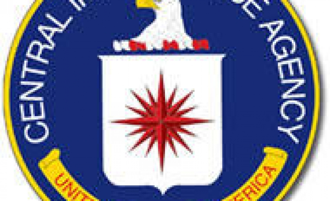 CIA's internal watchdog looks into cases of 'erroneous rendition'