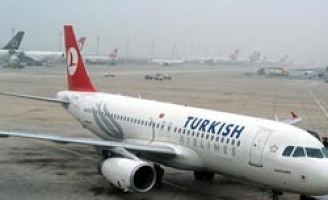 Turkish Airlines to increase Istanbul-Stuttgart flights