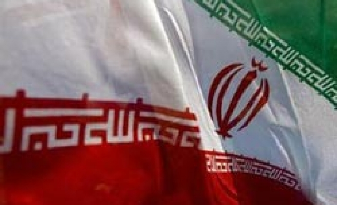 Iran, Iraq sign extradition accord