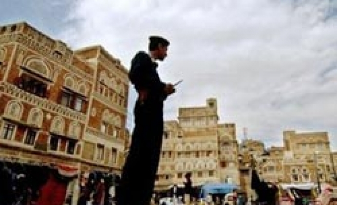 Yemen deputy PM to be questioned on US raid cover-up