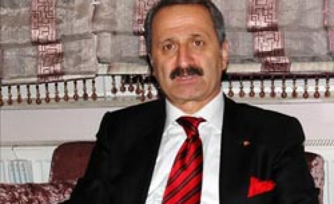 Turkish minister to visit US for more trade deals