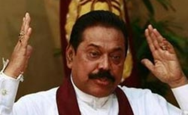 UN panel on Sri Lanka to be named next week