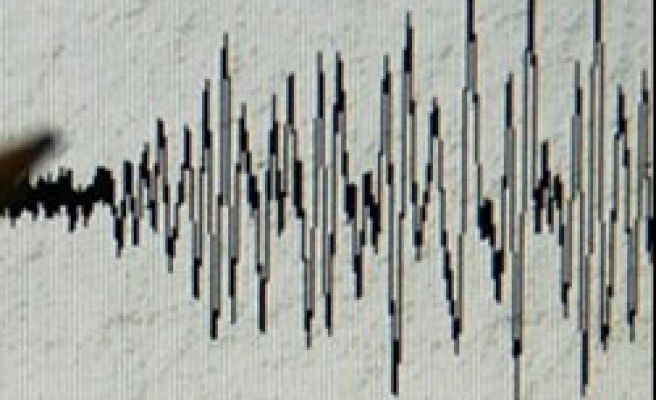 Quakes cause injuries in southern Iran