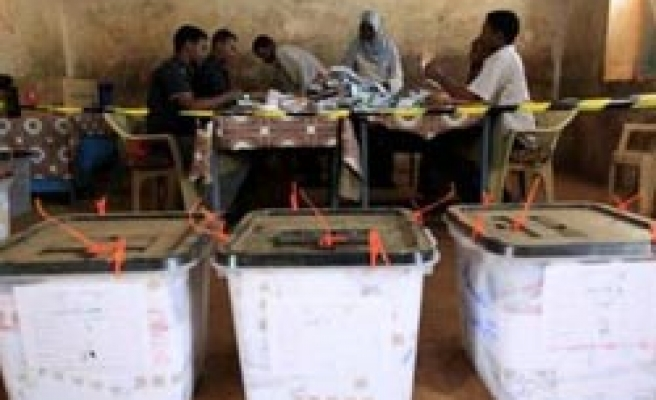 South Sudan army accuses poll candidate of attack