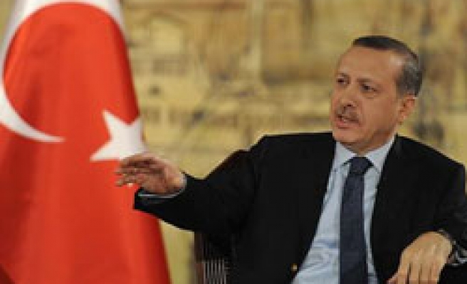 Turkey-Italy summit cancelled for second time