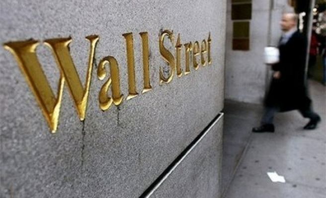 US Senate to take up Wall St bill next week -aide