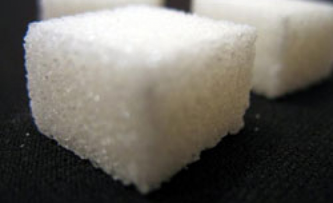 Added sugar increases heart risks: study