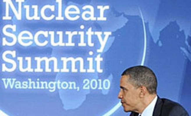 Nuclear Terrorism, Iran and the NPR