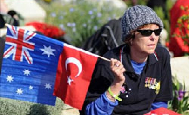 Turkey offers condolence to New Zealand for deadly crash