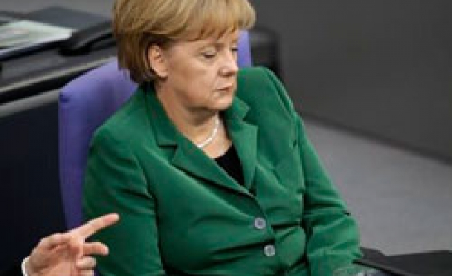 Germany fails to agree addendum to Greece aid bill