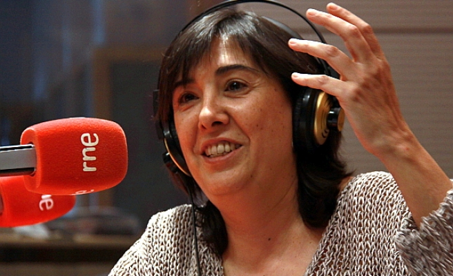 Spanish radio show livens the airwaves with death