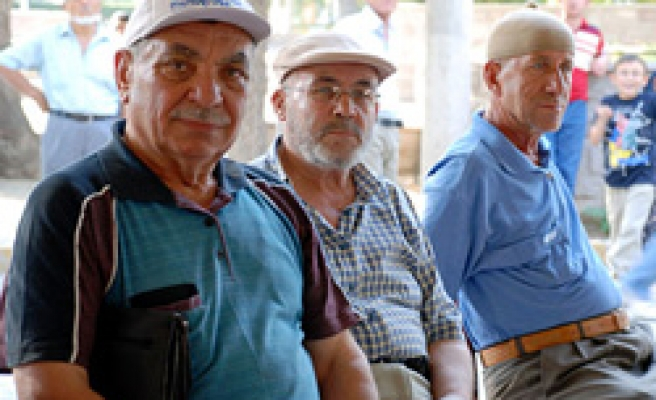 Private pension funds in Turkey rise to $6.6 bln as of May
