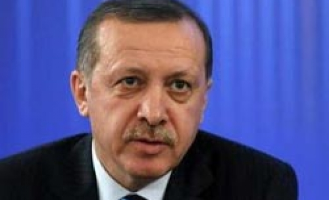Turkish PM cuts short to Latin tour over Israel crisis
