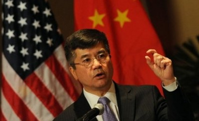 US could fall behind China in clean energy technology: Locke