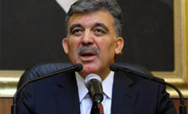 Turkey: Israel must apologize, pay compensation to be forgiven