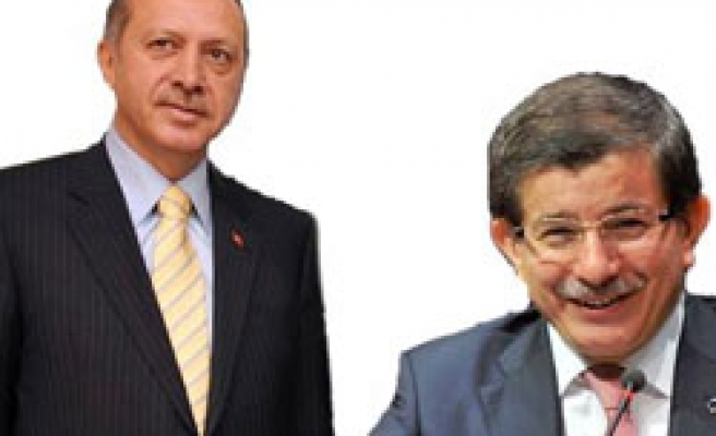 Turkish leaders continue diplomatic efforts over Iran nuclear deal