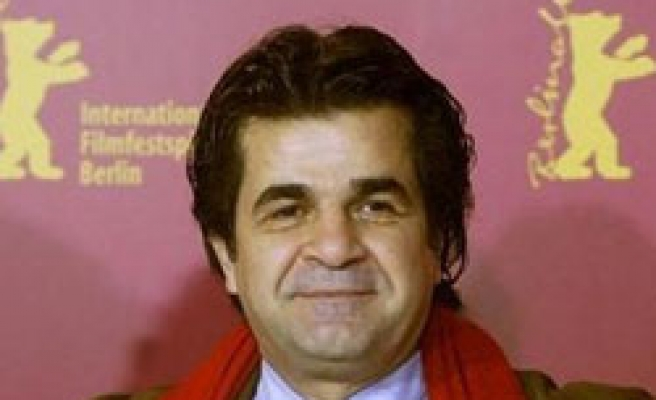 Iran to release film director on Tuesday: wife
