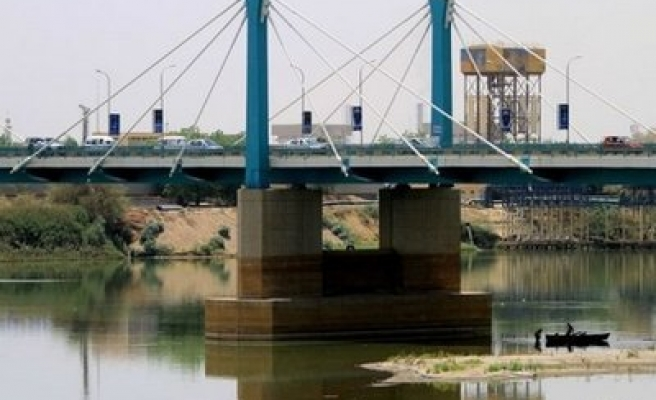 Egyptian firms 'need to increase investments in Nile basin states'