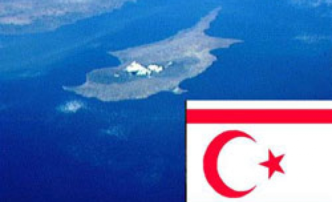 N.Cyprus: Turkey will never give in Greek Cypriot threats