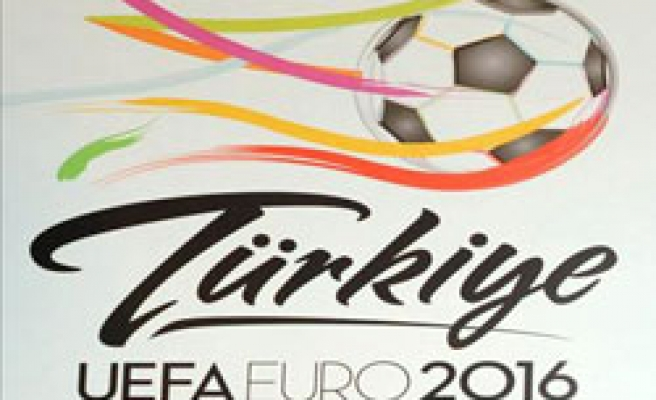UEFA to pick Euro 2016 host country, Turkey candidate