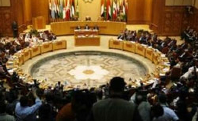 Syria asks for emergency Arab meeting over bloody Israeli attacks