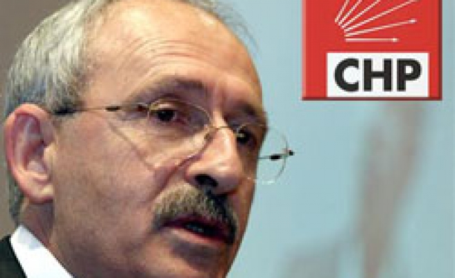CHP leader: Israel has to be punished for crime against Turkish citizens