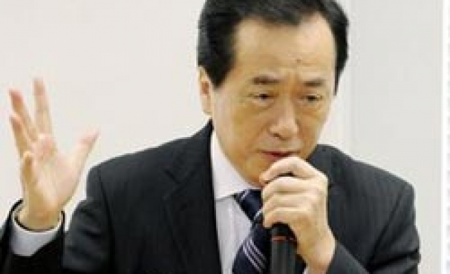 Japan PM-elect picks Noda for fin minister: Kyodo