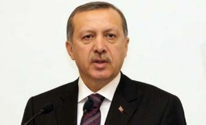Turkey wants to continue diplomatic efforts on nuclear Iran