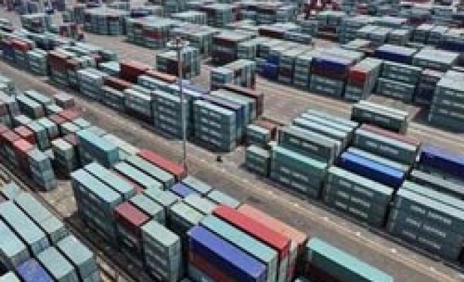 Turkey doubles exports to Turkic and Arab countries
