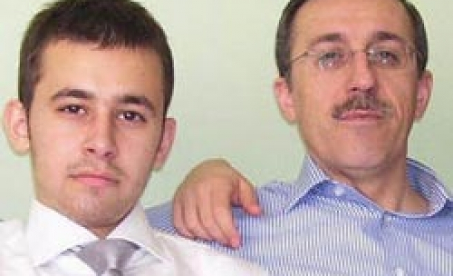 US faces moral test over Furkan's death: Turkish lawyer
