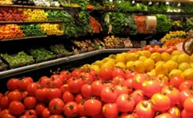 Turkish gov't announces new bylaw on GMO products