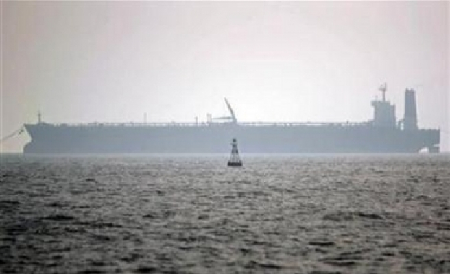 Iranian cargo ship sinking in Bay of Bengal comes out of danger