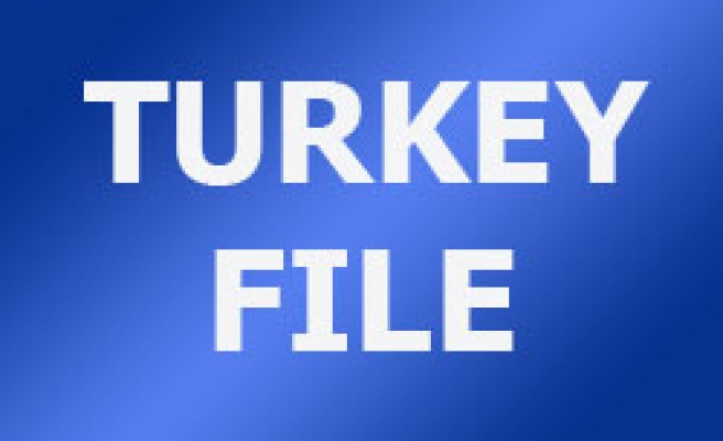 Wikileaks's Cloudy Pages and Turkey