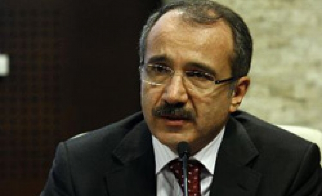 Turkish Minister to join JEC meeting in New Zealand