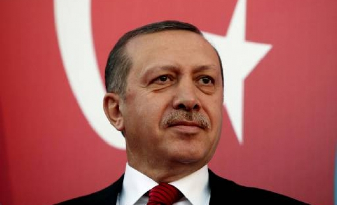 Diplomats meet as Turkey expects 'Israel to clean blood'