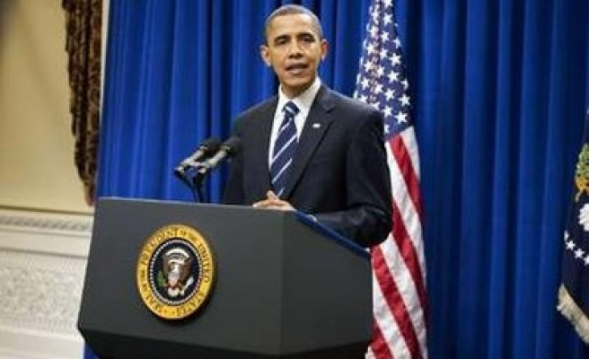 Obama announces Bush-era tax cuts deal