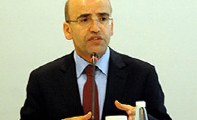 Turkish minister: there will be no tax changes in 2011