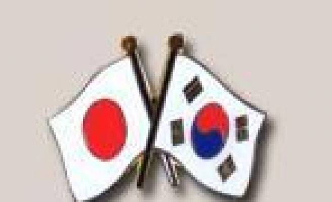 Changes to Japanese history textbook anger S.Korea