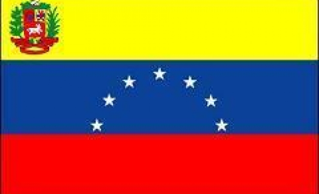 Venezuela Disagrees with Colombia Over Free Trade Agreements
