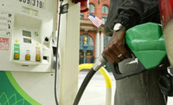 Oil Prices hit $74 a Barrel