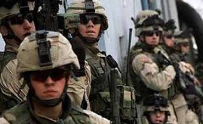 Iraq War Set To Be More Expensive Than Vietnam