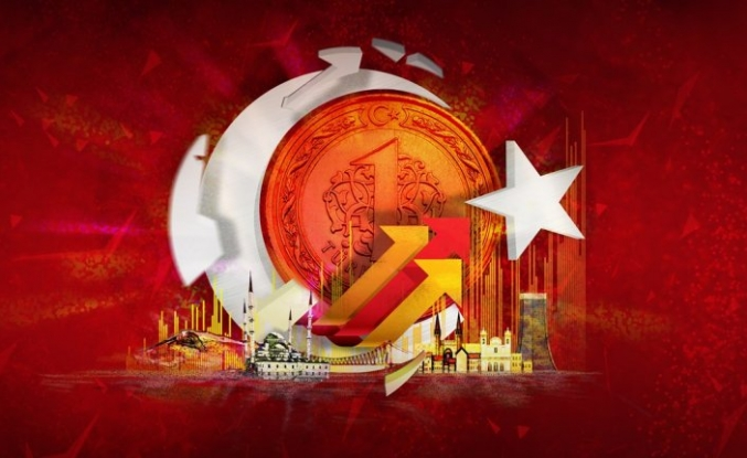 Turkey: Net int'l investment position improves in Oct.