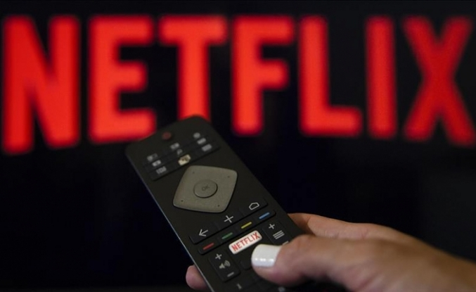 Netflix criticized for pulling satire episode in Saudi
