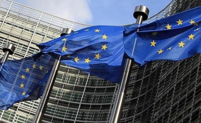 Path to Brexit trade deal exists, says EU