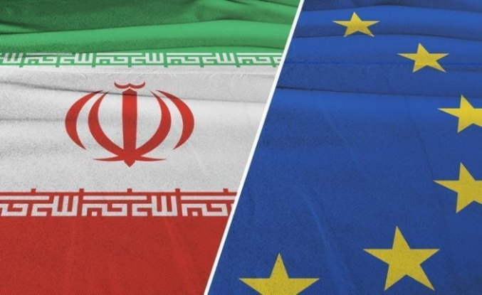 EU urges Iran to fulfill obligations of nuclear deal